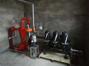 水肥一体化泵房系统全图.jpg